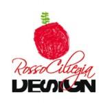 rossociliegia-logo