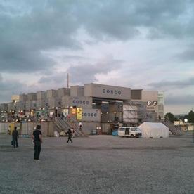 Exhibition 2002/2011