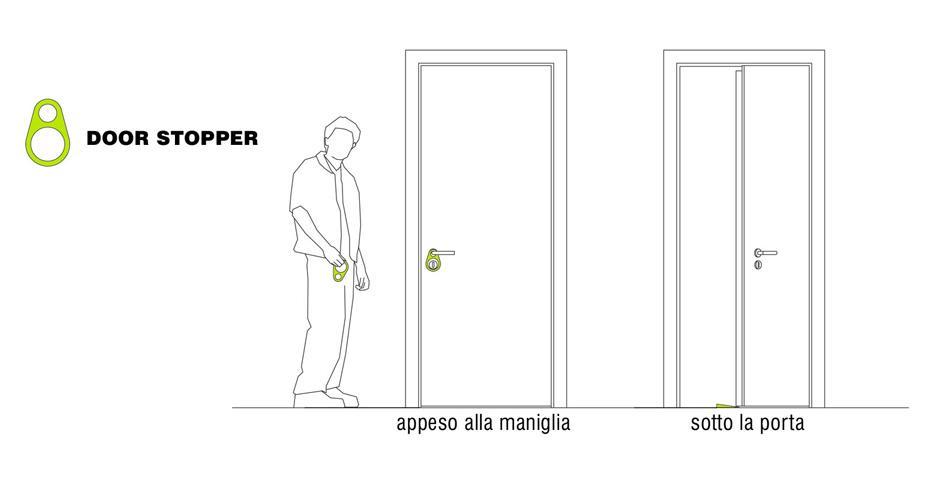 doorstopper3