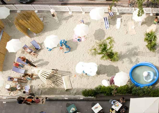 spiaggia17web
