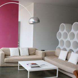 Interior 2002/2011