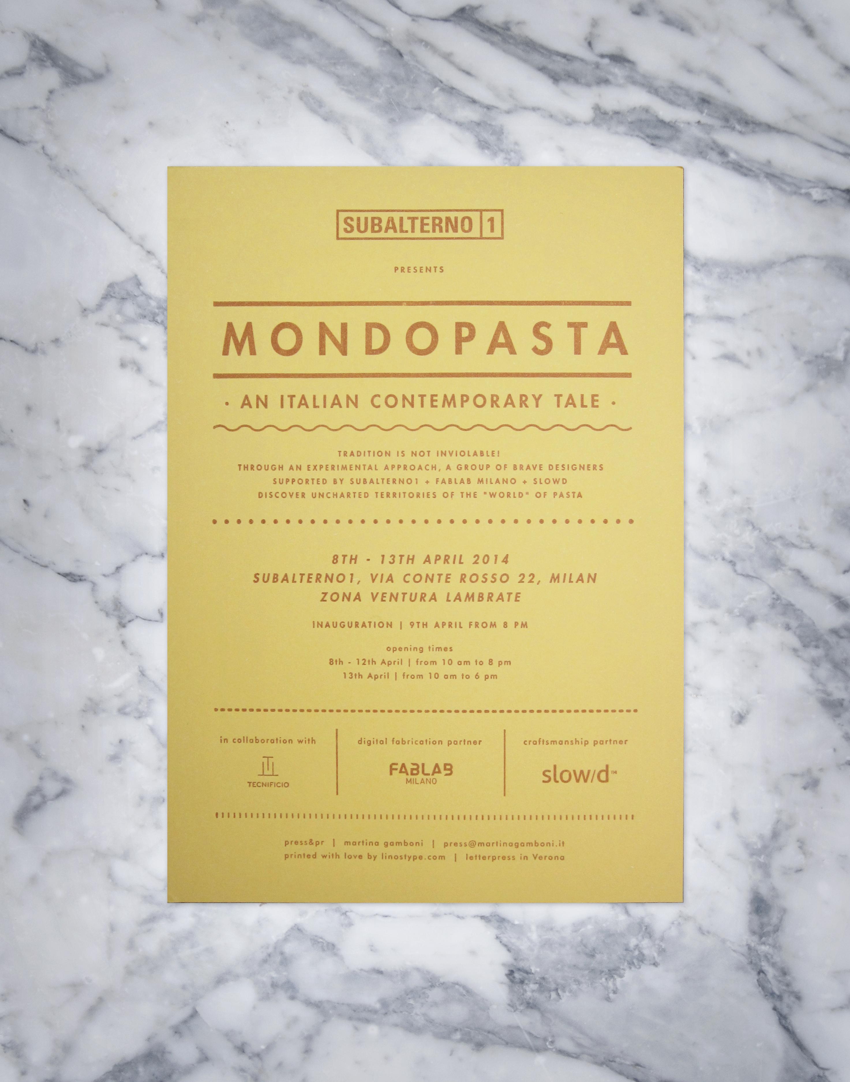 Mondopatsa_invito